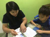 TESOL-Training-International-Cebu-TESOL-December-2019-Student-Activities-26