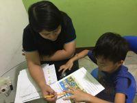 TESOL-Training-International-Cebu-TESOL-December-2019-Student-Activities-29