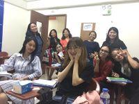 TESOL-Training-International-Cebu-TESOL-December-2019-Student-Activities-3