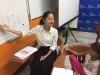 TESOL-Training-International-Cebu-TESOL-December-2019-Student-Activities-32