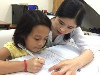 TESOL-Training-International-Cebu-TESOL-December-2019-Student-Activities-35