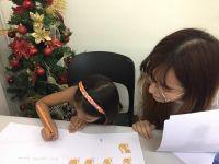 TESOL-Training-International-Cebu-TESOL-December-2019-Student-Activities-38