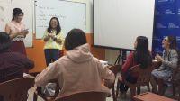 TESOL-Training-International-Cebu-TESOL-December-2019-Student-Activities-4