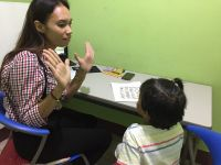 TESOL-Training-International-Cebu-TESOL-December-2019-Student-Activities-45