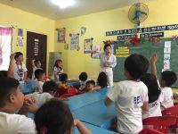TESOL-Training-International-Cebu-TESOL-December-2019-Student-Activities-47