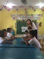 TESOL-Training-International-Cebu-TESOL-December-2019-Student-Activities-51