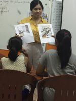 TESOL-Training-International-Cebu-TESOL-December-2019-Student-Activities-53
