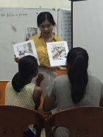 TESOL-Training-International-Cebu-TESOL-December-2019-Student-Activities-54