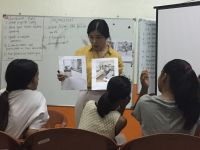 TESOL-Training-International-Cebu-TESOL-December-2019-Student-Activities-55