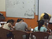 TESOL-Training-International-Cebu-TESOL-December-2019-Student-Activities-57