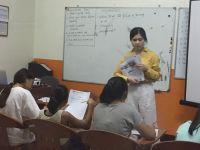 TESOL-Training-International-Cebu-TESOL-December-2019-Student-Activities-58