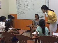TESOL-Training-International-Cebu-TESOL-December-2019-Student-Activities-59
