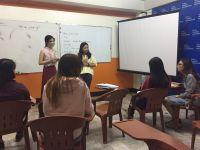 TESOL-Training-International-Cebu-TESOL-December-2019-Student-Activities-6