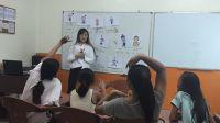 TESOL-Training-International-Cebu-TESOL-December-2019-Student-Activities-61