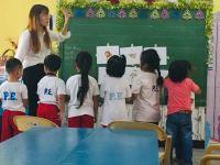 TESOL-Training-International-Cebu-TESOL-December-2019-Student-Activities-62