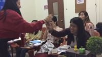 TESOL-Training-International-Cebu-TESOL-December-2019-Student-Activities-7