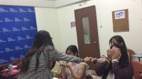 TESOL-Training-International-Cebu-TESOL-December-2019-Student-Activities-8