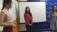 TESOL-Training-International-Cebu-TESOL-December-2019-Student-Activities-9