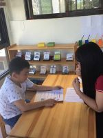 TESOL-Training-International-Cebu-February-2019-Class-Activities-214
