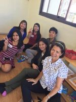 TESOL-Training-International-Cebu-February-2019-Class-Activities-295