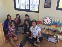 TESOL-Training-International-Cebu-February-2019-Class-Activities-297