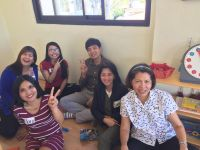 TESOL-Training-International-Cebu-February-2019-Class-Activities-299