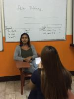 TEFL-Training-International-Cebu-February-2020-Activities-106