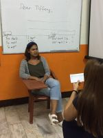 TEFL-Training-International-Cebu-February-2020-Activities-107