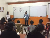 TEFL-Training-International-Cebu-February-2020-Activities-108
