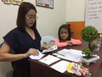 TEFL-Training-International-Cebu-February-2020-Activities-114