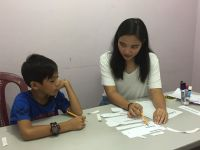 TEFL-Training-International-Cebu-February-2020-Activities-117