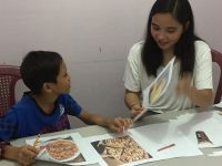TEFL-Training-International-Cebu-February-2020-Activities-120