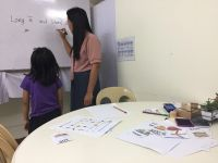 TEFL-Training-International-Cebu-February-2020-Activities-129