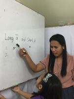TEFL-Training-International-Cebu-February-2020-Activities-130