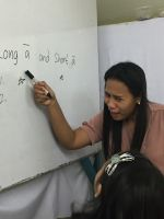 TEFL-Training-International-Cebu-February-2020-Activities-131
