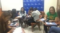 TEFL-Training-International-Cebu-February-2020-Activities-15