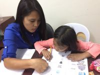 TEFL-Training-International-Cebu-February-2020-Activities-155