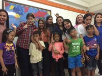 TEFL-Training-International-Cebu-February-2020-Activities-159