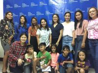 TEFL-Training-International-Cebu-February-2020-Activities-160