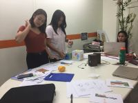 TEFL-Training-International-Cebu-February-2020-Activities-163