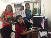 TEFL-Training-International-Cebu-February-2020-Activities-165