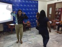 TEFL-Training-International-Cebu-February-2020-Activities-29