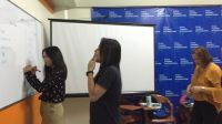 TEFL-Training-International-Cebu-February-2020-Activities-32