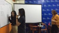 TEFL-Training-International-Cebu-February-2020-Activities-33