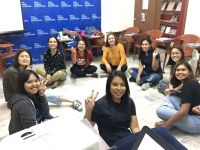 TEFL-Training-International-Cebu-February-2020-Activities-35