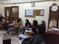 TEFL-Training-International-Cebu-February-2020-Activities-38