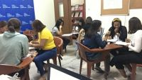 TEFL-Training-International-Cebu-February-2020-Activities-4