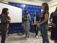 TEFL-Training-International-Cebu-February-2020-Activities-44