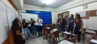 TEFL-Training-International-Cebu-February-2020-Activities-6