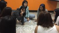 TEFL-Training-International-Cebu-February-2020-Activities-64